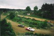 Image701-27-08