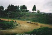 Image801-27-08
